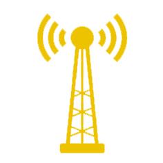 Le stazioni radio