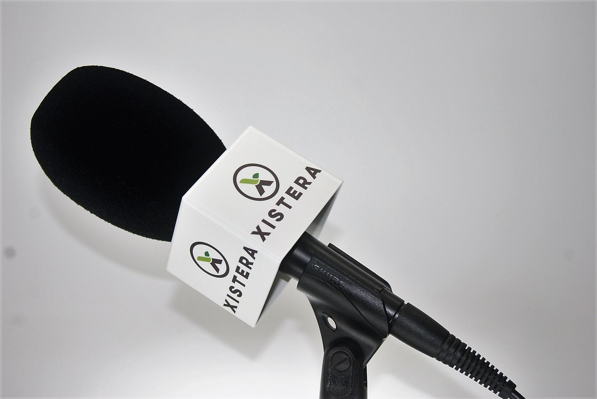 Xistera cubilete microfono (2)