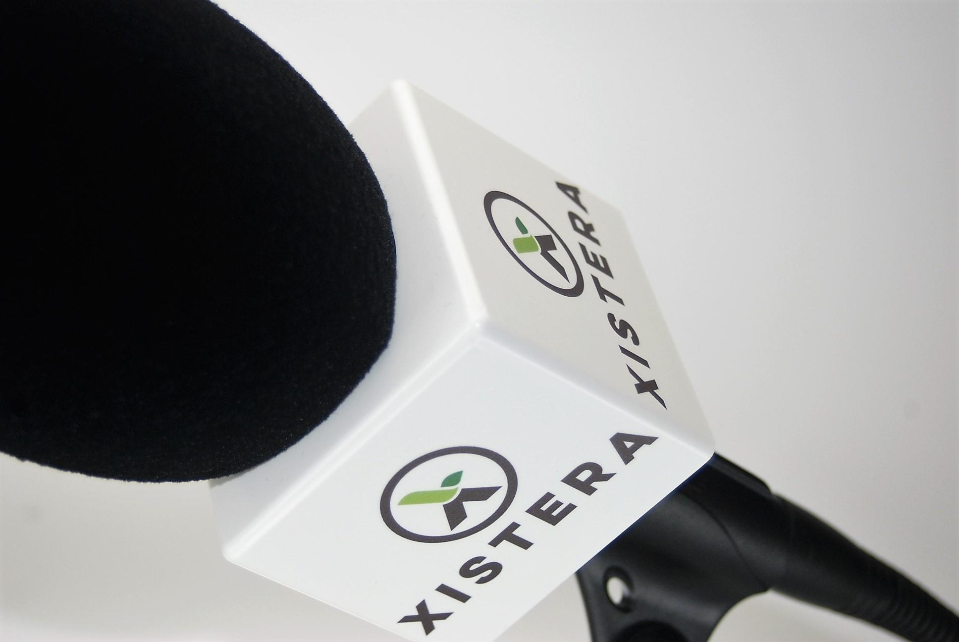 Xistera cubilete microfono (4)