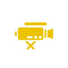 Camaras_ de_television